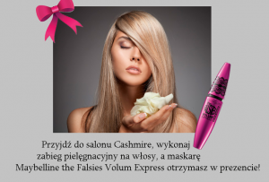 dziewczyna wycieta ramka paint fiolet na fb