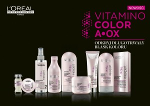 loreal_professionnel_vitamino_color_vita_aox