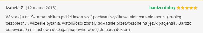 izabela z